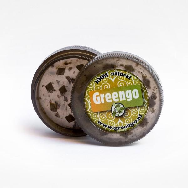 Greengo - Eco Grinder | 3 tlg.