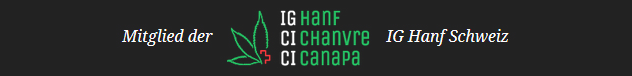 IGHanf Member